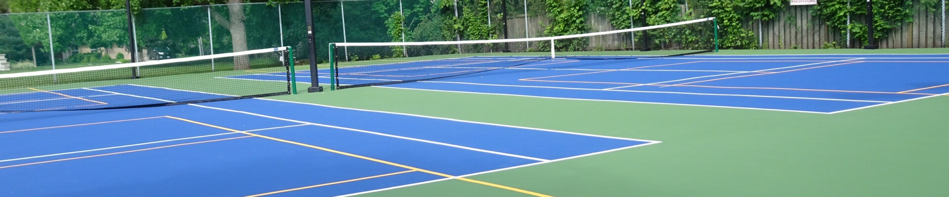 courts-1-1920x400